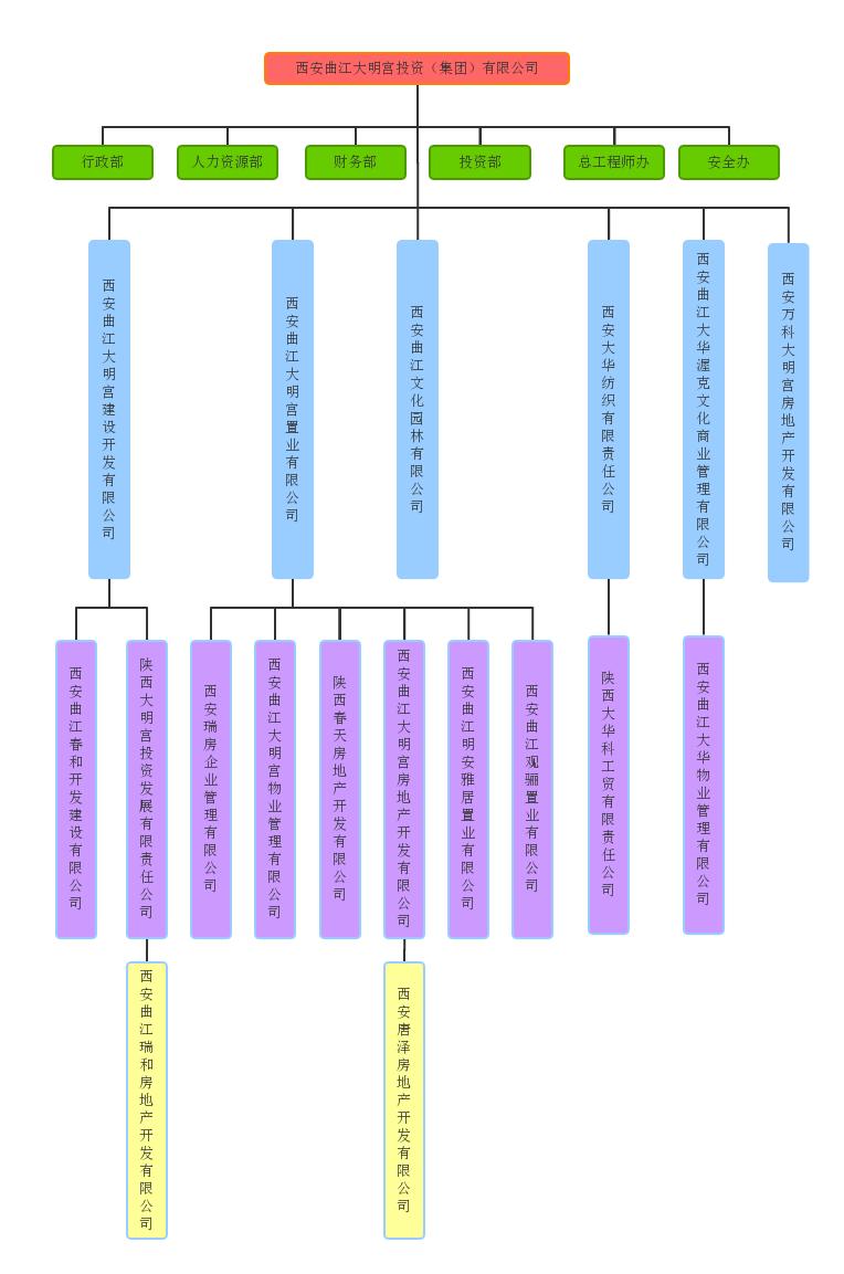 基础模板1 (1).png